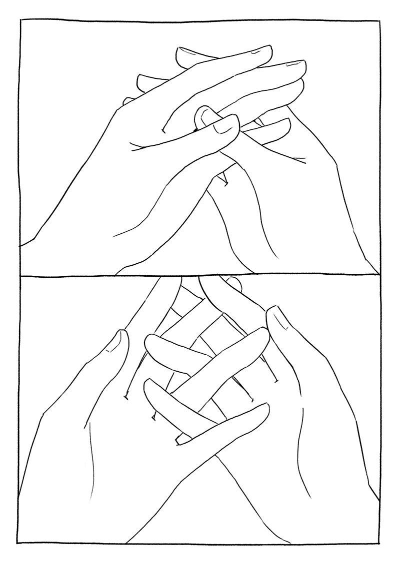 MRI page 1 by Kinomi
