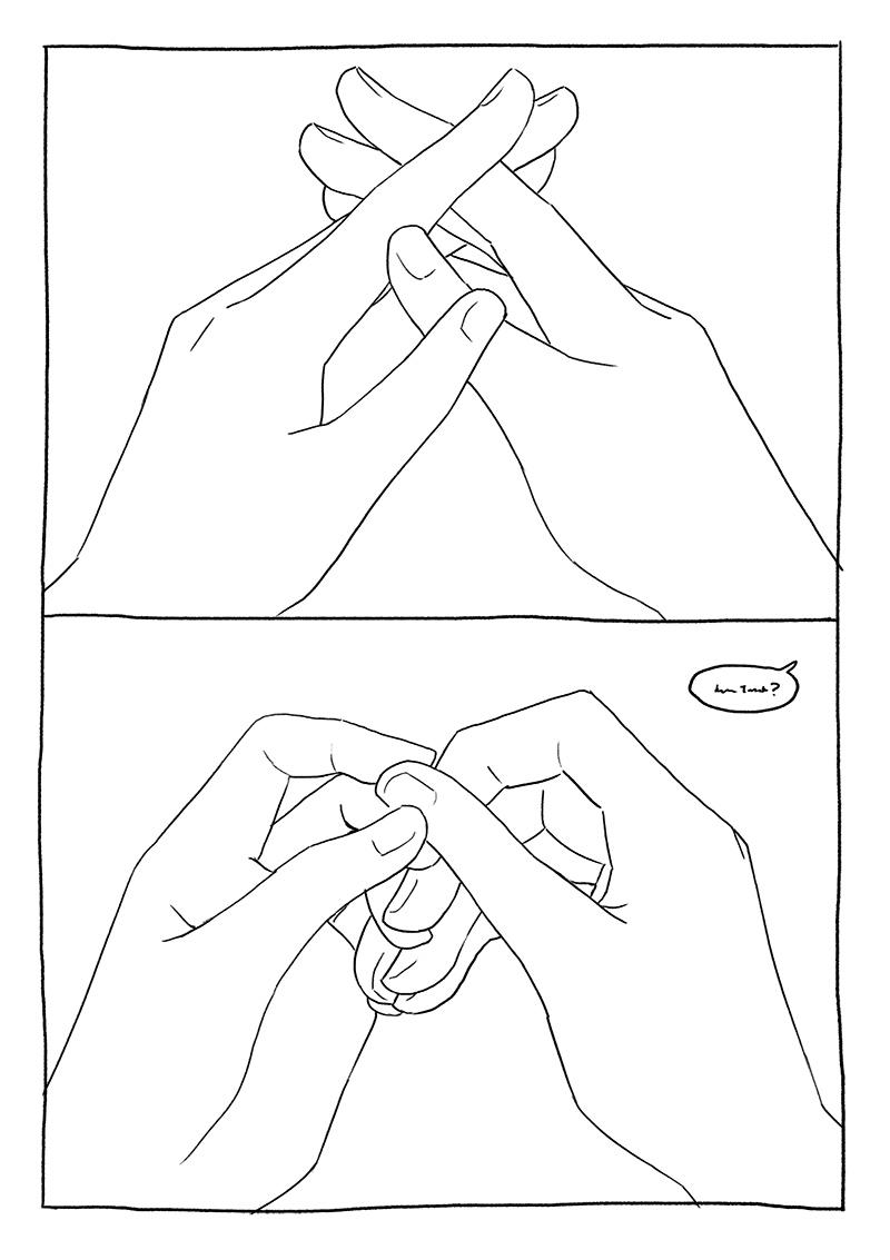 MRI page 2 by Kinomi