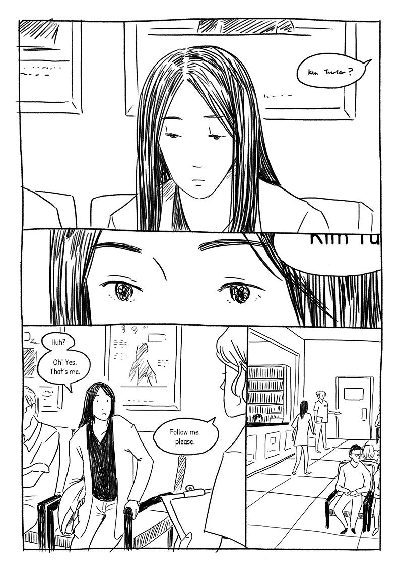 MRI page 3 by Kinomi