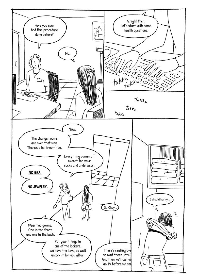 MRI page 4 by Kinomi