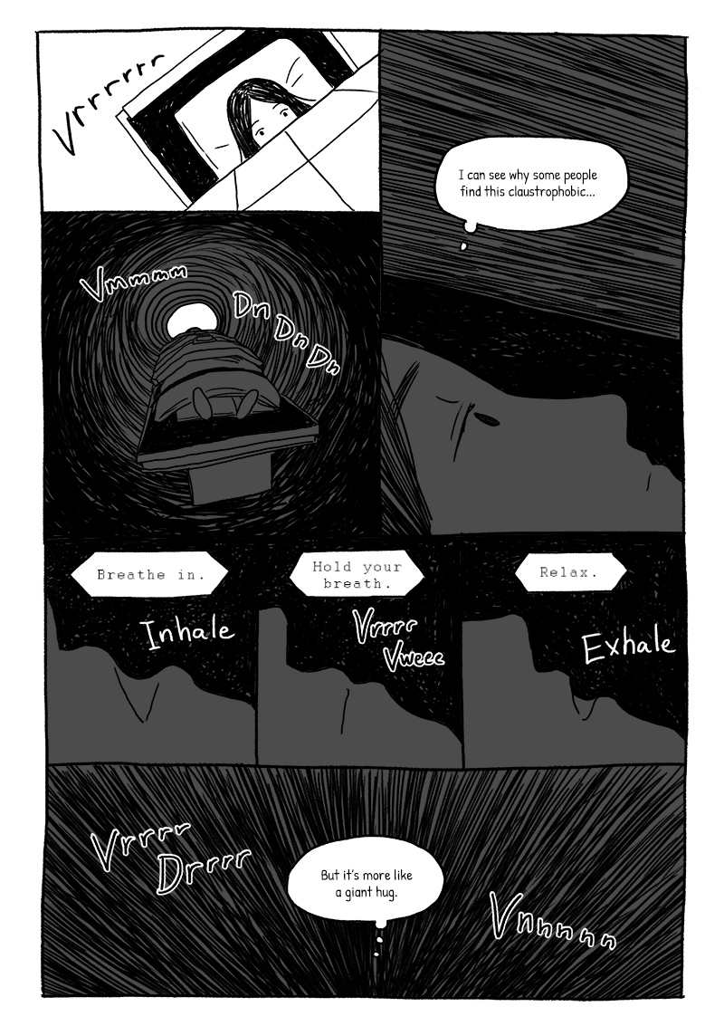 MRI page 9 by Kinomi