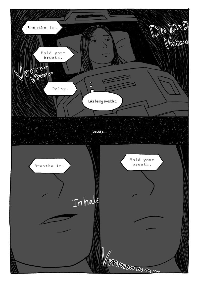 MRI page 10 by Kinomi