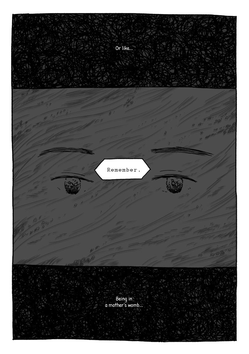MRI page 11 by Kinomi