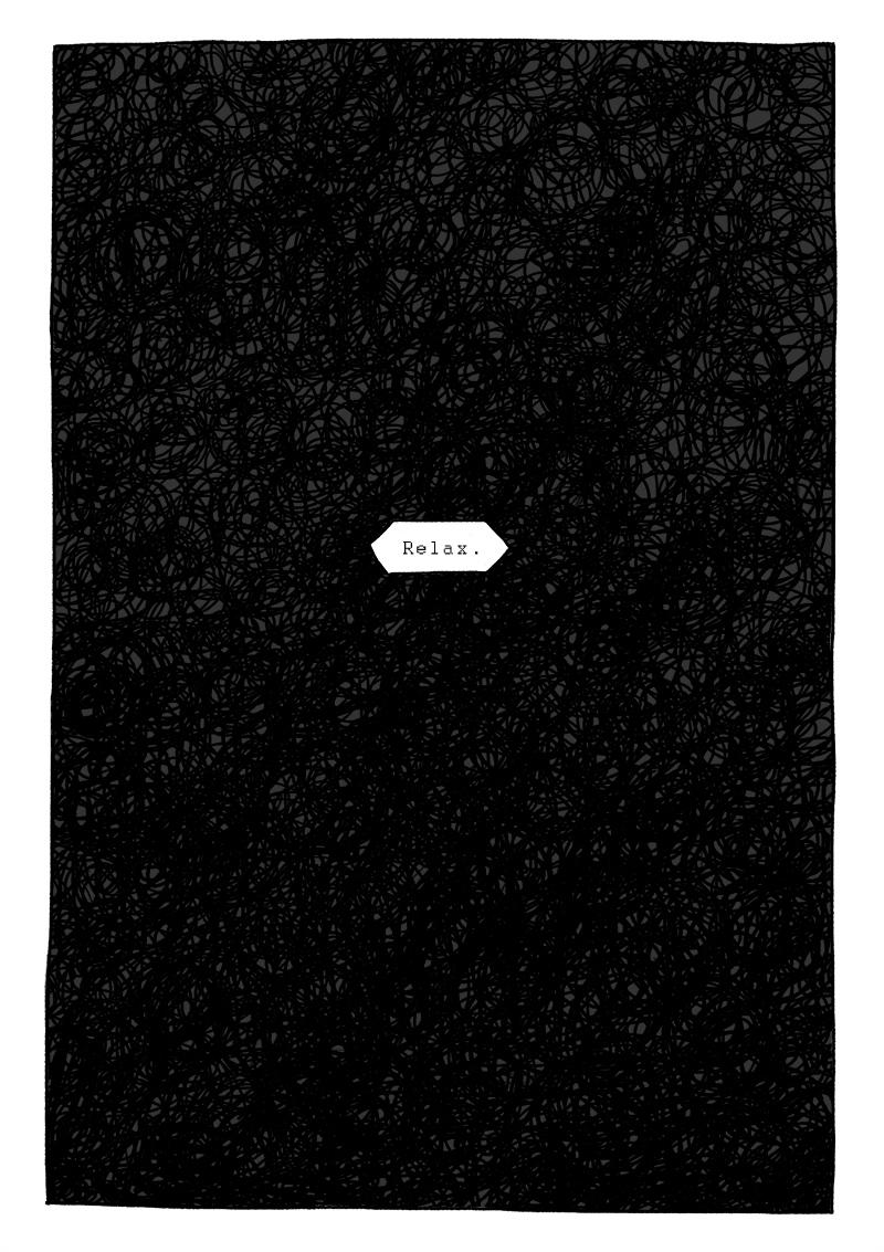 MRI page 13 by Kinomi