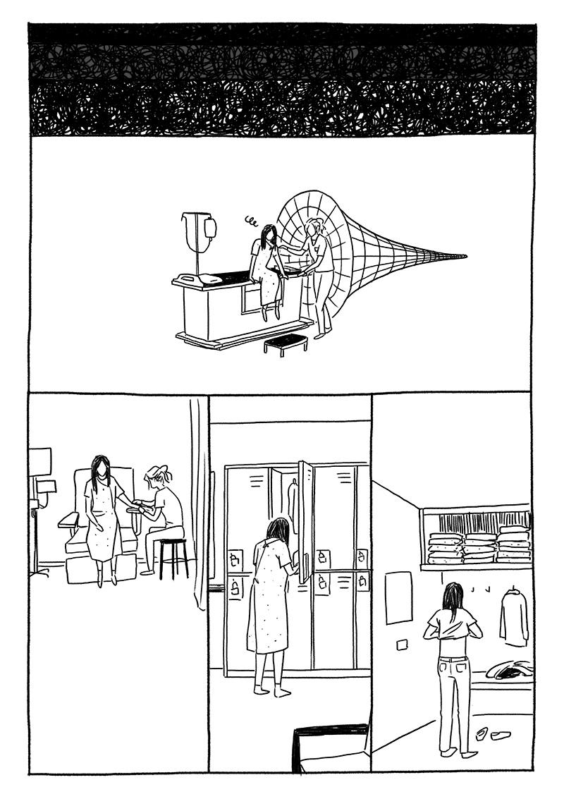 MRI page 14 by Kinomi