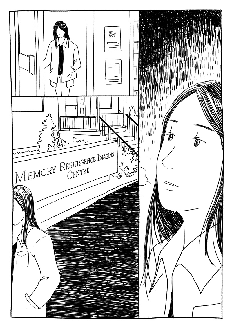 MRI page 15 by Kinomi