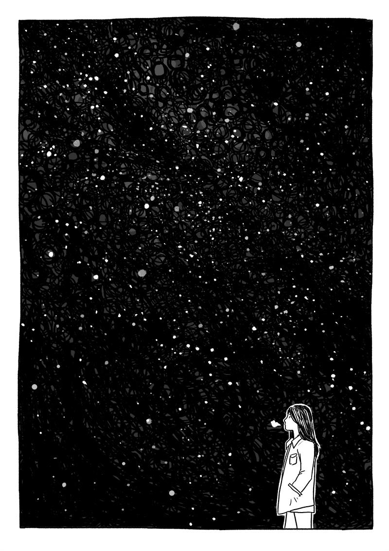 MRI page 16 by Kinomi