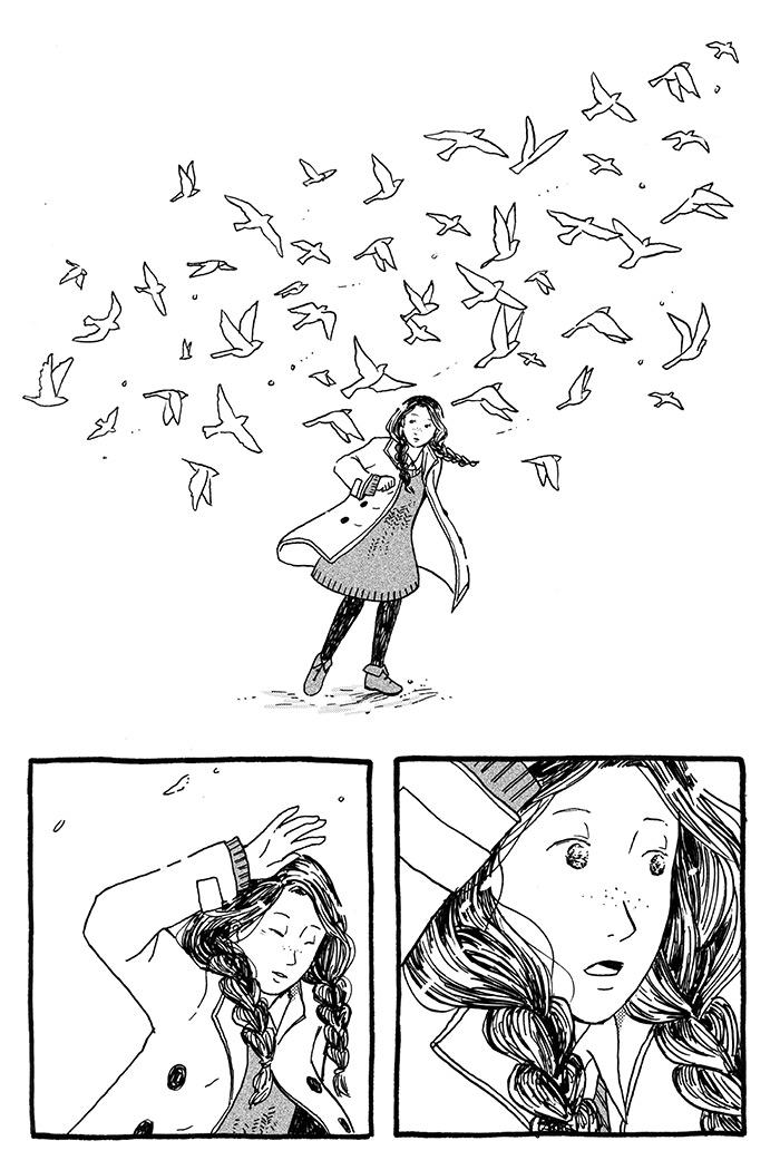 Wander page 10 by Kinom